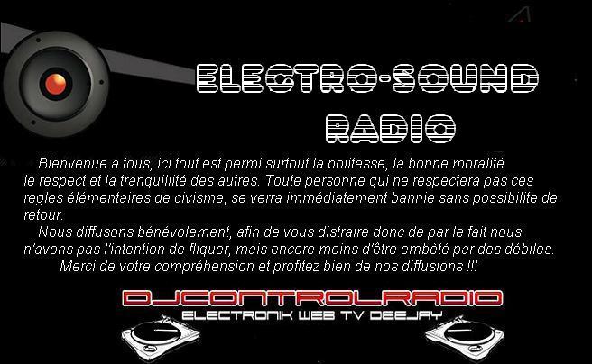 http://alain.chretien.free.fr/electrosound/bando-bas.jpg